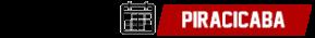 Poupatempo Piracicaba  ⇒ Agendamento (RG, CNH, CTPS, Habilitação)